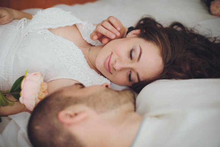 ζευγάρι έλεγχος γονιμότητας