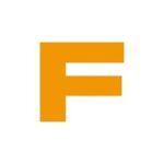 Fertilovit Greece